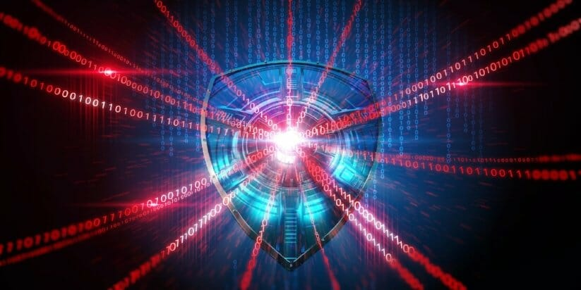 How A Firewall Can Protect Your IT Network And Business