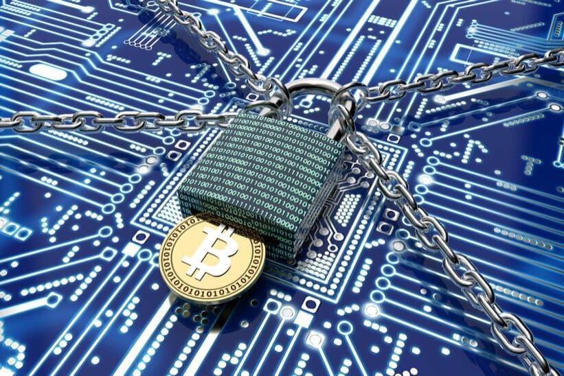 bitcon20lock20ransomware 1