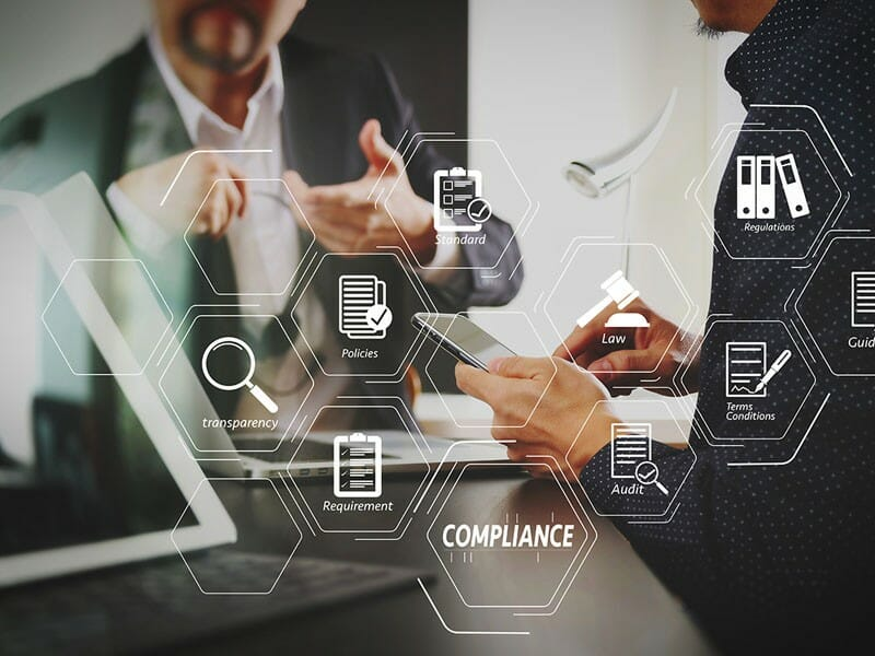 Why Managed IT Support Is The Right Solution For Your Business