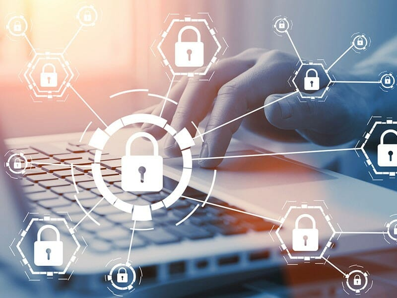 Network Security and Compliance: Why you need to know the difference