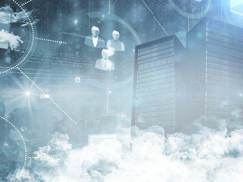 Cloud Services for Los Angeles Businesses