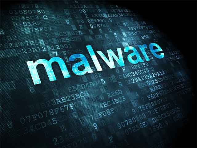 Fileless Malware Attacks: What You Need to Know
