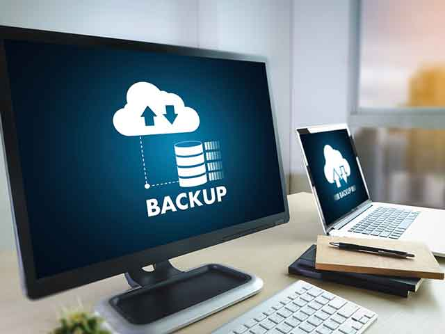 How IT Support Companies Distinguish Between Disaster Recovery And Business Continuity