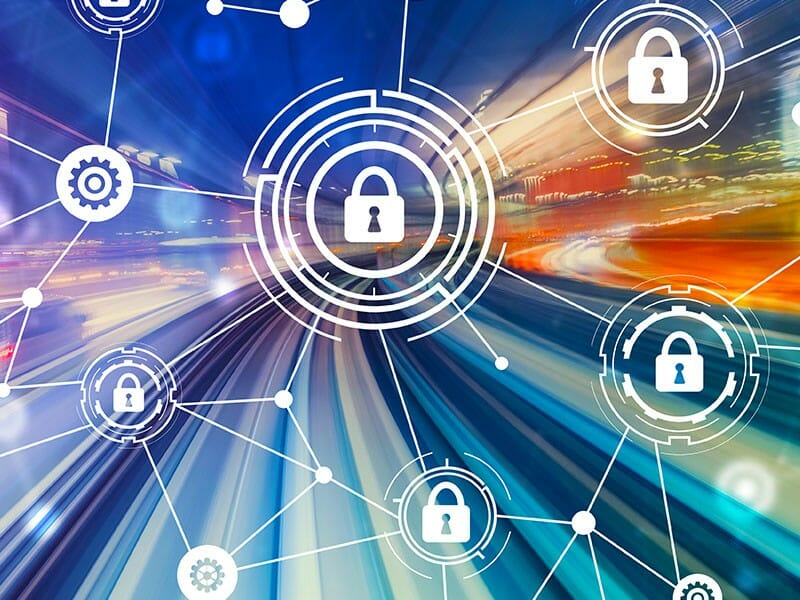 What Are The 5 Biggest Cyber Security Myths A Business Should Ignore?