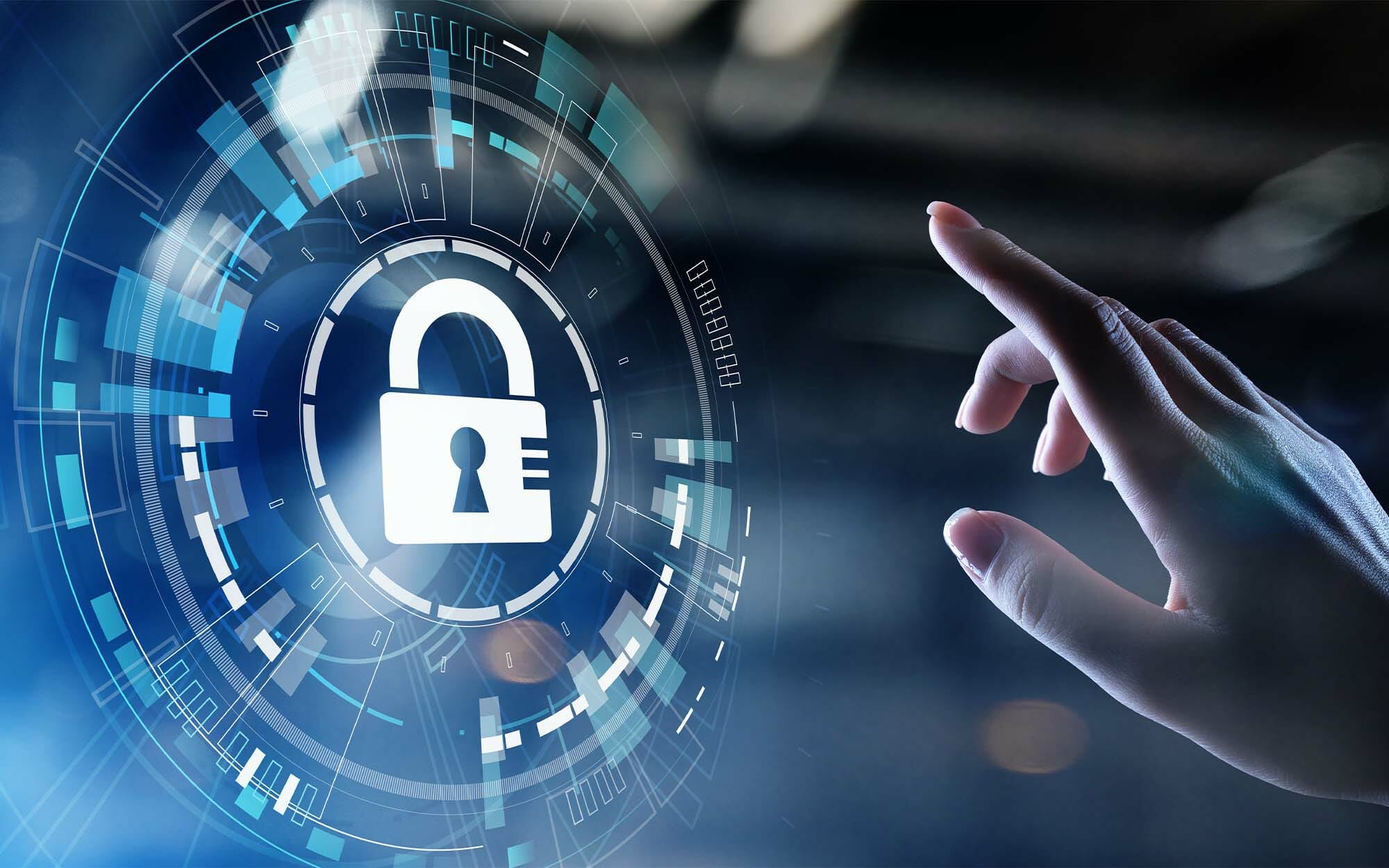 Intrusion Detection, Intrusion Prevention, and Antivirus: The Differences