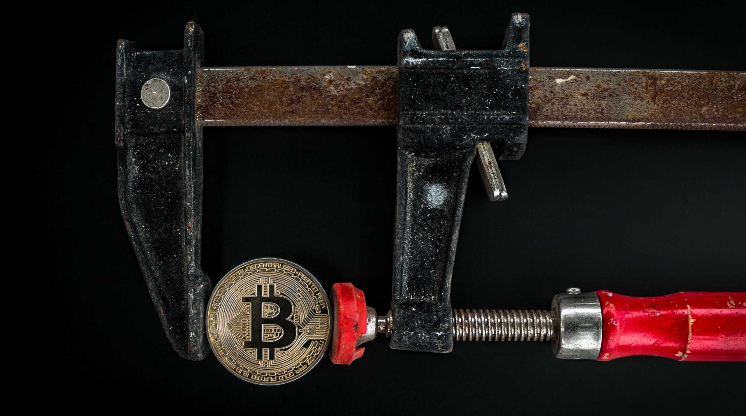 IT Support Los Angeles Cryptojacking