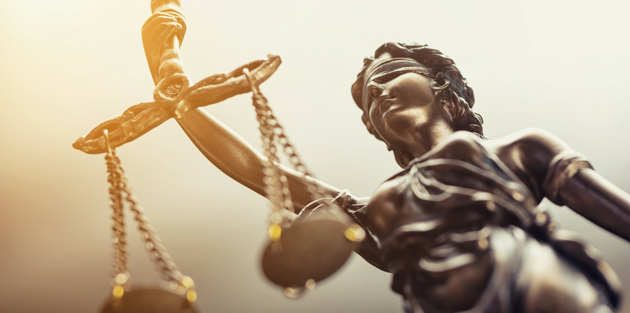 Managed Service Providers For Law Firms