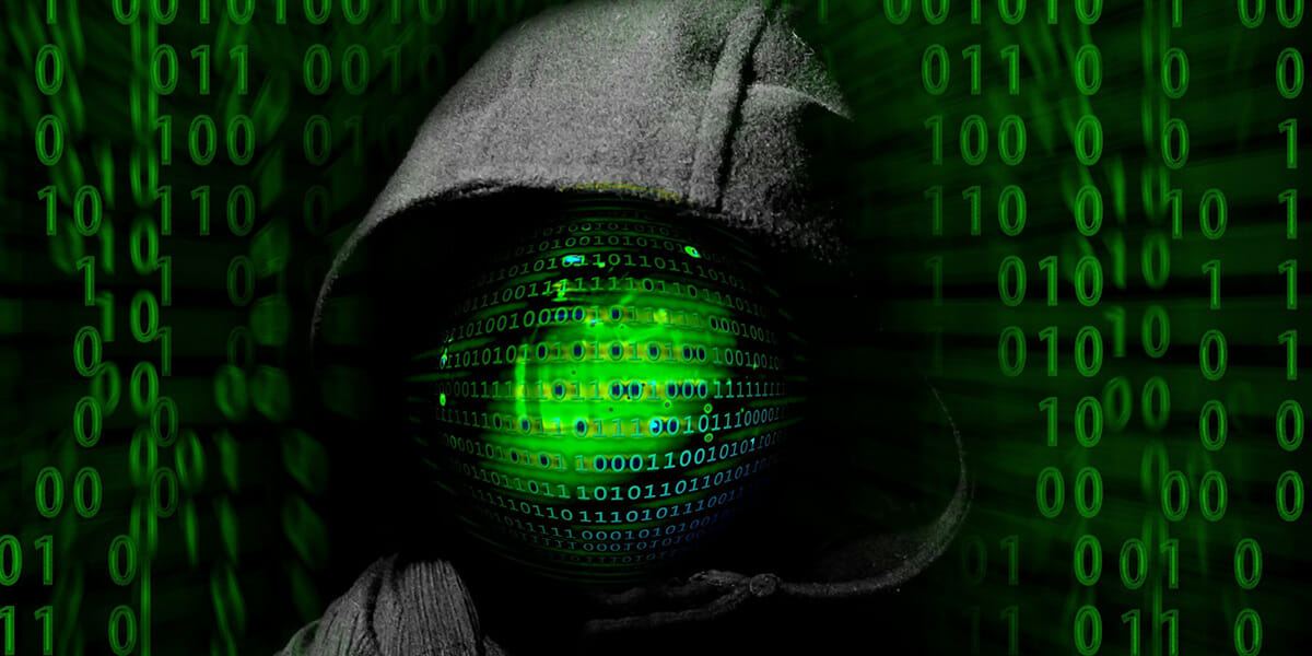 What Is Dark Web Scanning–And Why Does It Matter?