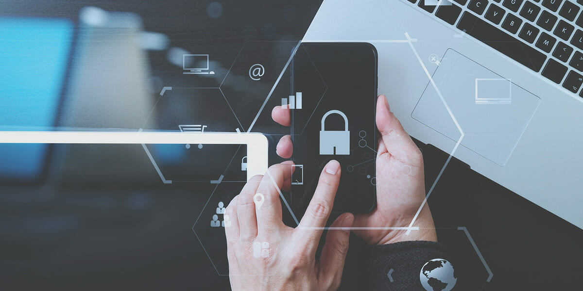 Why Two-Factor Authentication Is the Security Standard for Businesses