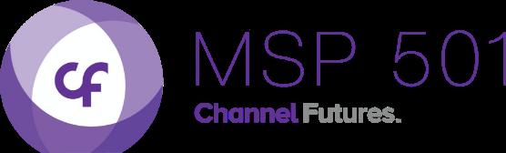 MSP 501 Award