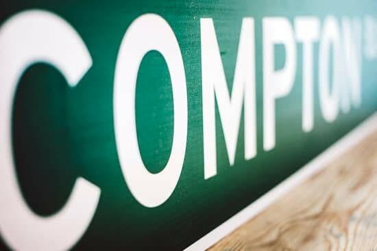 Award-winning IT support in Compton