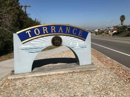 Award-winning IT support in Torrance